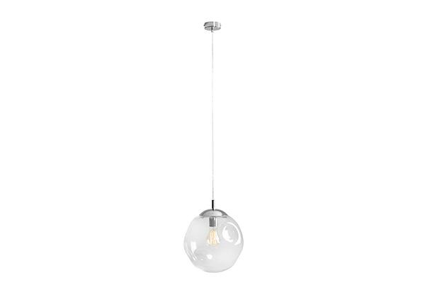 Подвесной светильник Amalfi AA-241345