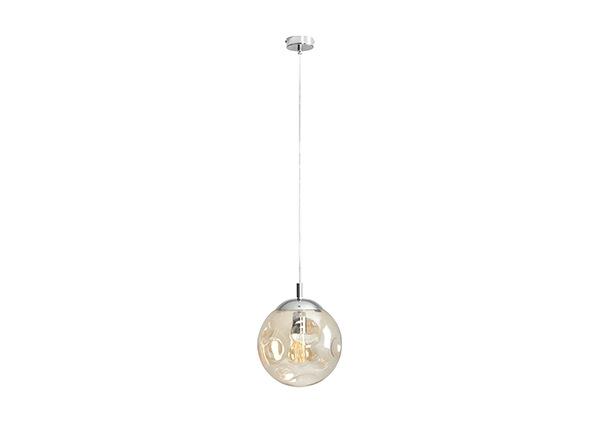 Подвесной светильник Amalfi AA-241348