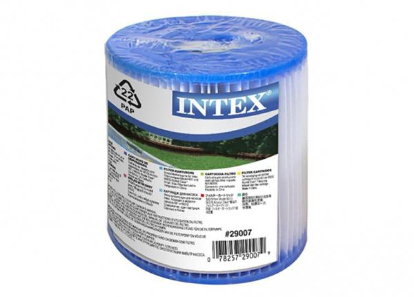 Фильтр для бассейна Intex