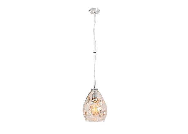 Подвесной светильник Almeria AA-241356