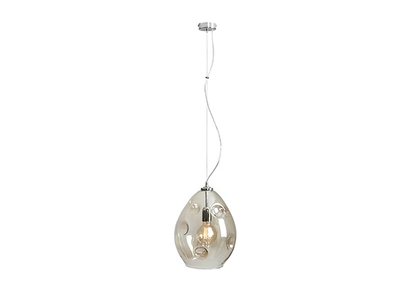 Подвесной светильник Almeria AA-241358