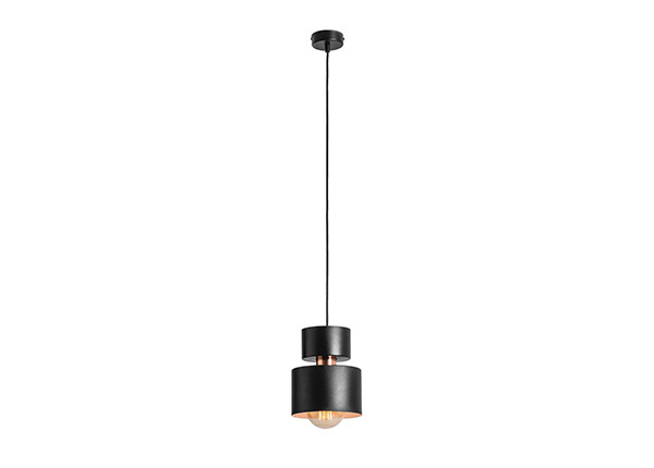 Подвесной светильник Kadm AA-241375