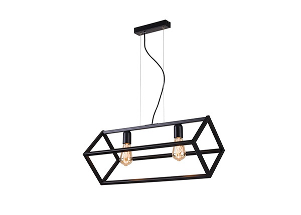 Подвесной светильник Cube AA-241376