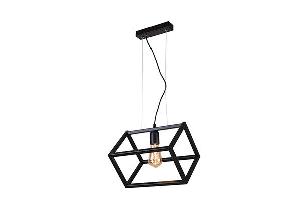 Подвесной светильник Cube AA-241378