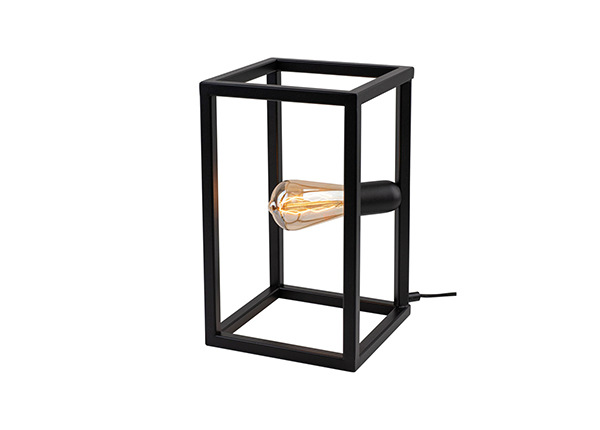 Настольная лампа Cube AA-241395