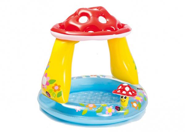 Lasten uima-allas Sieni SG-241404
