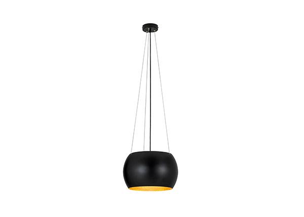 Подвесной светильник Torus AA-241408
