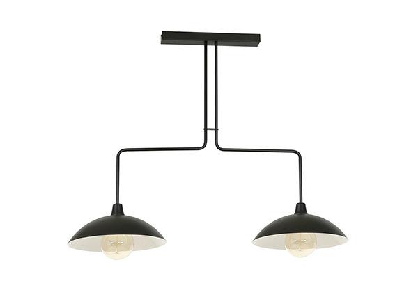 Подвесной светильник Mentos AA-241421