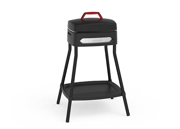Sähkögrilli Barbecook Alexia 5011 HU-241434