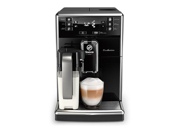 Täysin automaattinen espressokeitin Saeco PicoBaristo
