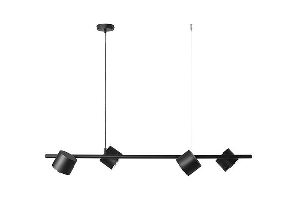 Подвесной светильник Bot AA-241478