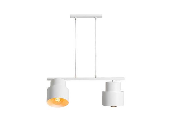 Подвесной светильник Kadm I AA-241494