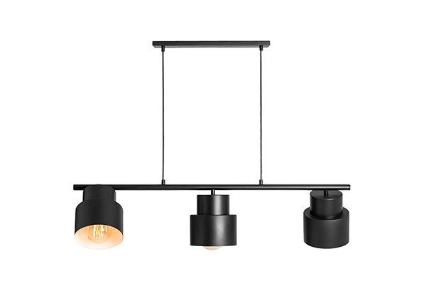 Подвесной светильник Kadm I AA-241496
