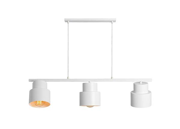 Подвесной светильник Kadm I AA-241502