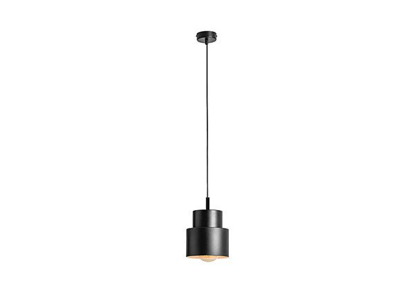 Подвесной светильник Kadm I AA-241511