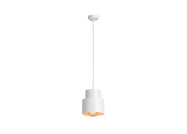 Подвесной светильник Kadm I AA-241515