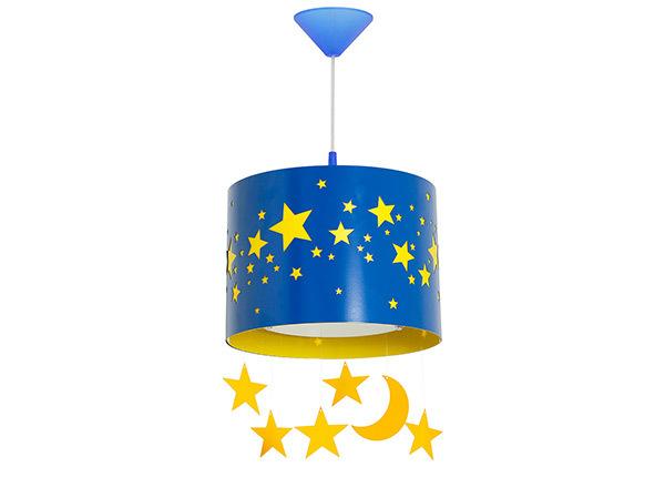 Подвесной светильник Gwiazdy AA-241518