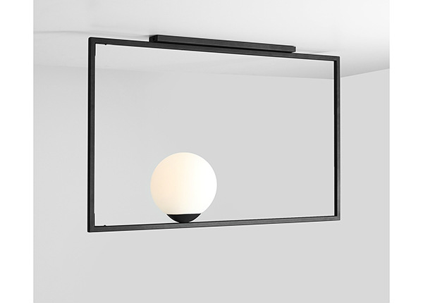 Laelamp Frame AA-241536