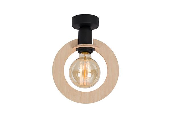 Потолочный светильник Otto AA-241553