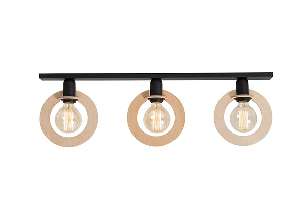 Потолочный светильник Otto AA-241562