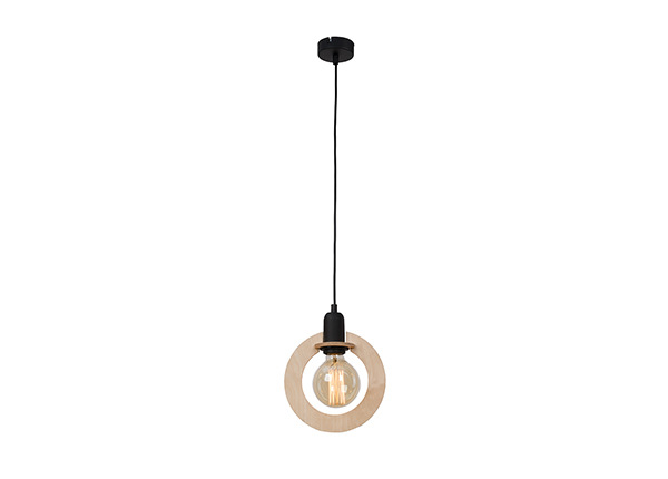 Подвесной светильник Otto AA-241565