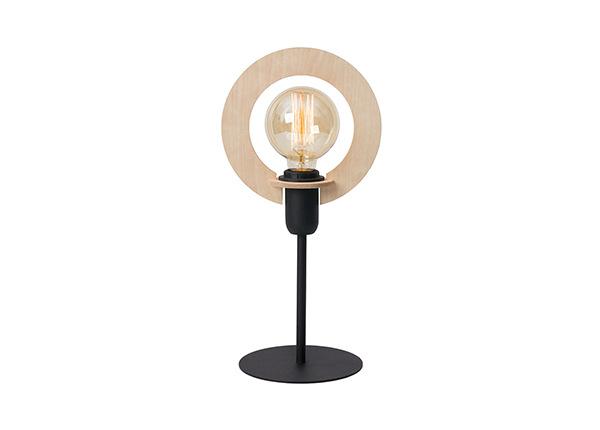 Настольная лампа Otto AA-241573