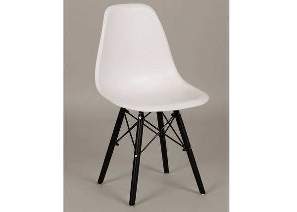 Tuoli