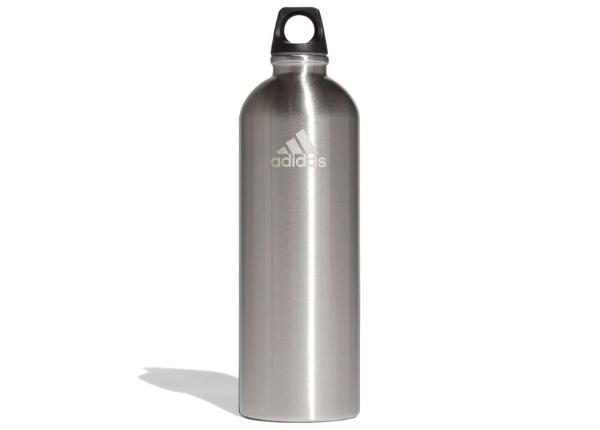 Veepudel adidas Primeb Bottle 0,75 FK8852