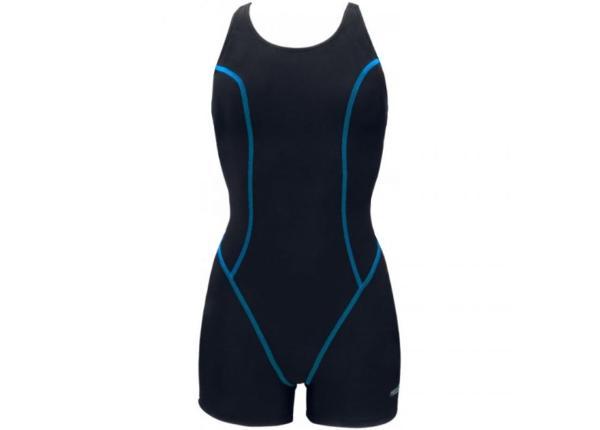 Naiste ujumistrikoo Aqua Speed Rita W kol.49