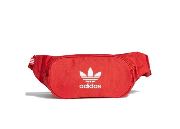 Vöökott adidas Originals Essential Crossbody FL9657