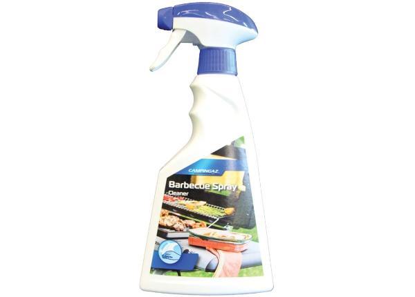 Grillin ympäristöystävällinen puhdistusaine Campingaz