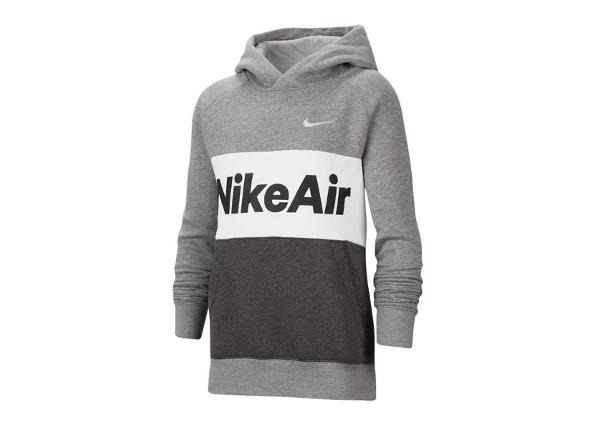 Lasten huppari Nike Nsw Air Jr CJ7842-063