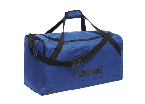 Спортивная сумка Hummel Core 204012 7079 M