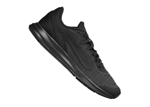 Детские беговые кроссовки Nike Downshifter 9 Jr AR4135-001