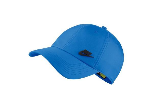 Lippalakki Nike Nsw H86 942212-402