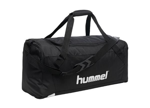 Спортивная сумка Hummel Core 204012 2001 S