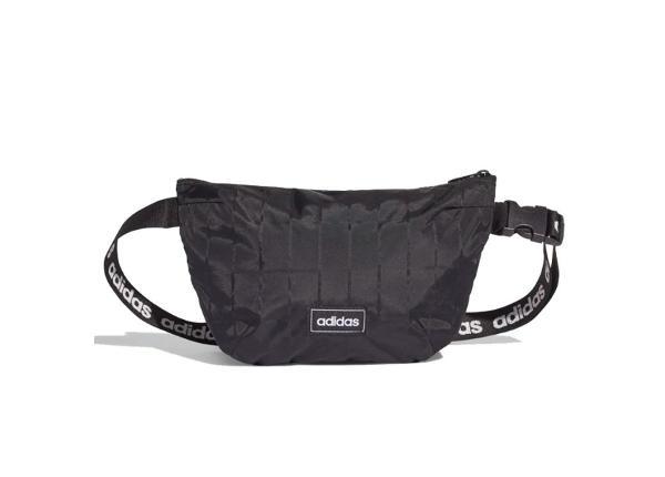 Поясная сумка adidas Waistbag FL3649