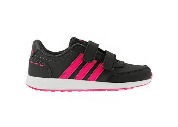 Детские спортивные кроссовки adidas VS Switch 2 CMF C Jr EG1594