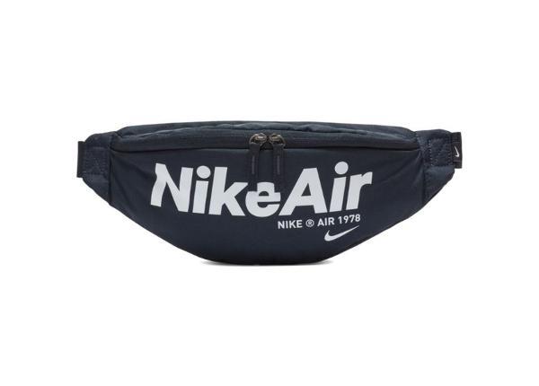 Поясная сумка Nike Heritage 2.0 CT5226-475