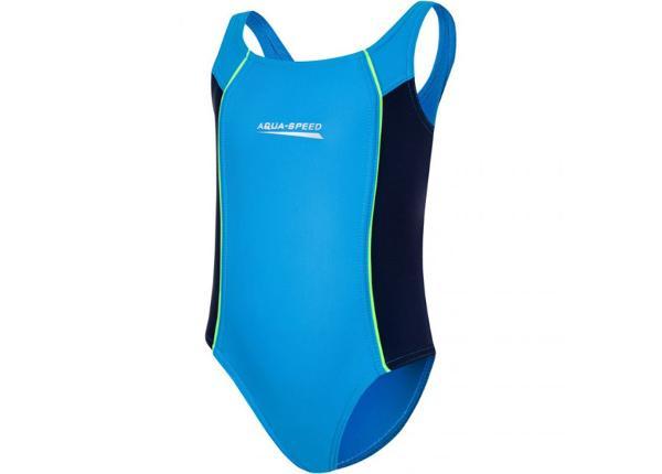 Детский купальник Aqua-Speed Luna JR kol.24