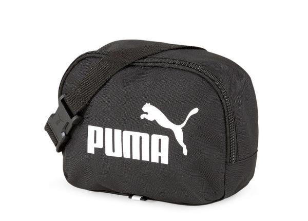 Поясная сумка Puma Phase Waist Bag 076908 01