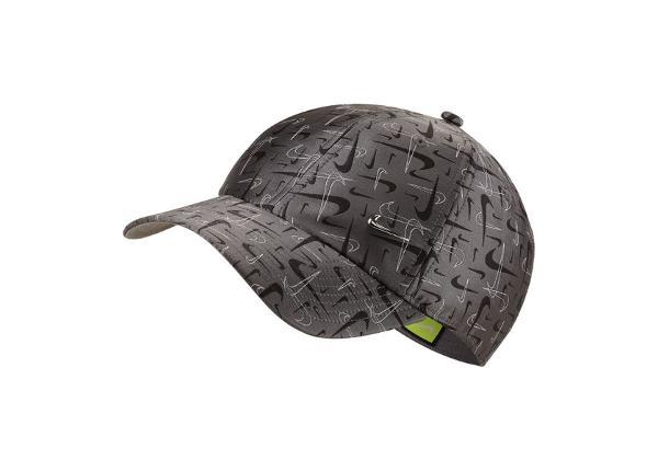Lippalakki Nike Nsw H86 Swoosh CK1318-073