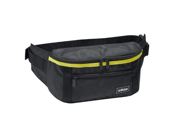 Поясная сумка Adidas STR Waistbag FL4045
