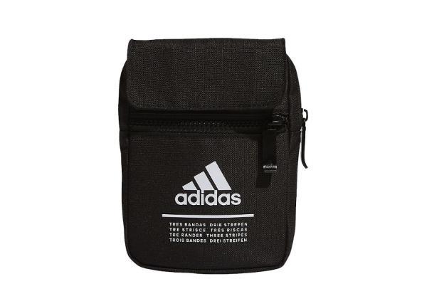 Наплечная сумка Adidas Classics Small Messenger FM6874