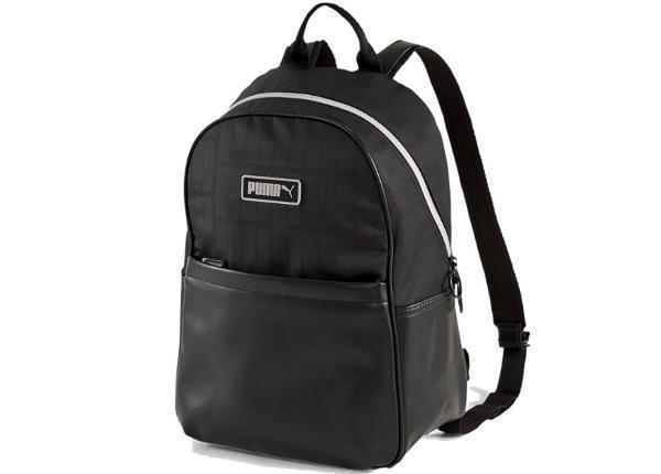 Selkäreppu Puma Prime Classics Backpack 076980 01
