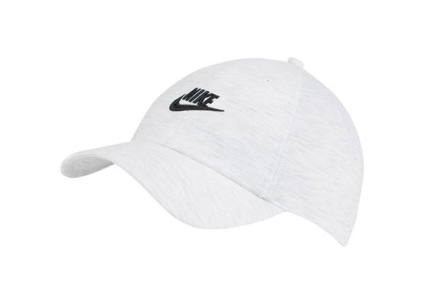 Lippalakki Nike Sportswear Heritage 86 CQ9510-100