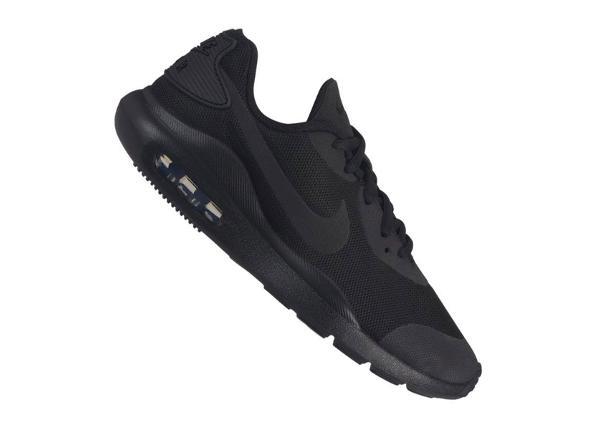 Детская повседневная обувь Nike Air Max Oketo GS Jr AR7419-003