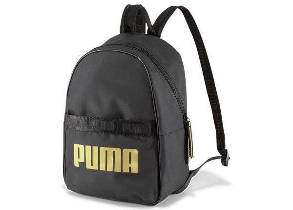 Selkäreppu Puma WMN Core Base Backpack 076944 01