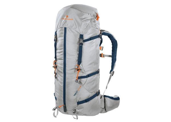 Альпинистский рюкзак FERRINO Triolet 43+5