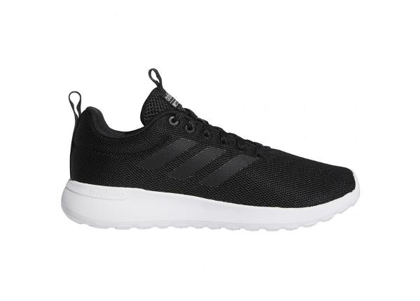 Naisten vapaa-ajan kengät adidas Lite Racer CLN W BB6896